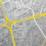mapThumb
