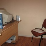 Apartament 1 in B-dul Nicolae Balcescu