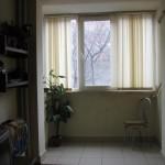 Apartament 2 in B-dul Nicolae Balcescu