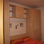 I.C. Bratianu Apartament